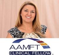 Dr. Nathalie Bello, LMFT