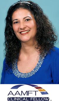 Dr. Ayala Winer, LMHC, LMFT