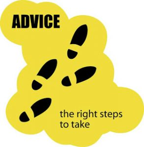How Not to Give Advice