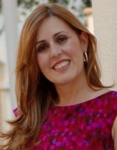 Viviana Vethencourt, M.S.@CWCSF