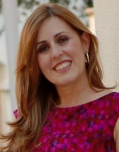Viviana Vethencourt, M.S.