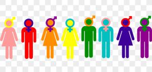 LGBTQ@CWCSF