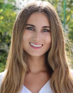 Caela Vethencourt
