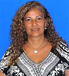 Dr.Ayala Winer @ CWCSF