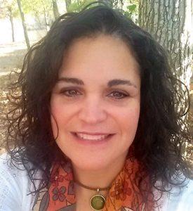Liza Moran-Fernandez, LCSW