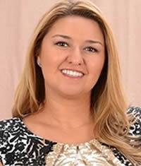 Nathalie Bello