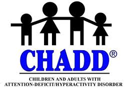 chadd_national_logo_with_title