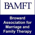 BAMFT.org