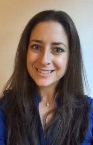 Jennifer Artesani-Blanks, M.Ed,LMHC @CWCSF
