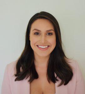 Liana Lorenzo-Echeverri, M.S., LMFT @CWCSF