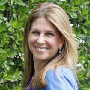 Jody Schultz @CWCSF